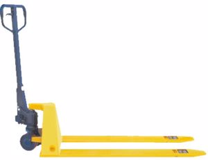 Picture of Special Pallet Jacks 685mm Width