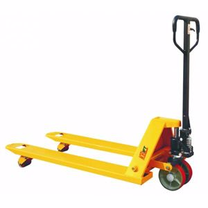 Picture of Standard Hand Pallet Jacks with 685mm Width